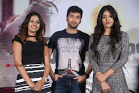Rahul Ravindran Chandini Chowdary Mi Rathod at Howrah Bridge First Look Launch Stills  0021.jpg