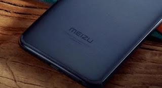20 megapixel camera mobile- 20 मेगापिक्सल के फ्रंट कैमरे वाले फोन