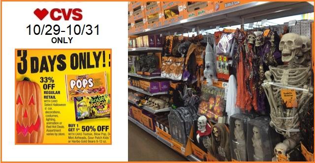 http://www.cvscouponers.com/2017/10/last-minute-halloween-deals-at-cvs-3.html