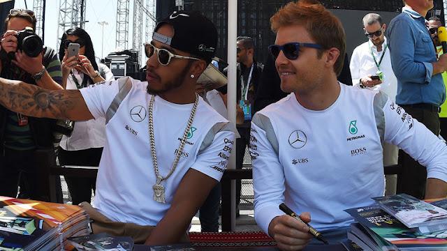 hamilton-rosberg-f1-bahrain-qualifying