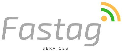 Fastag Services | Toll Payments by Fastag Only