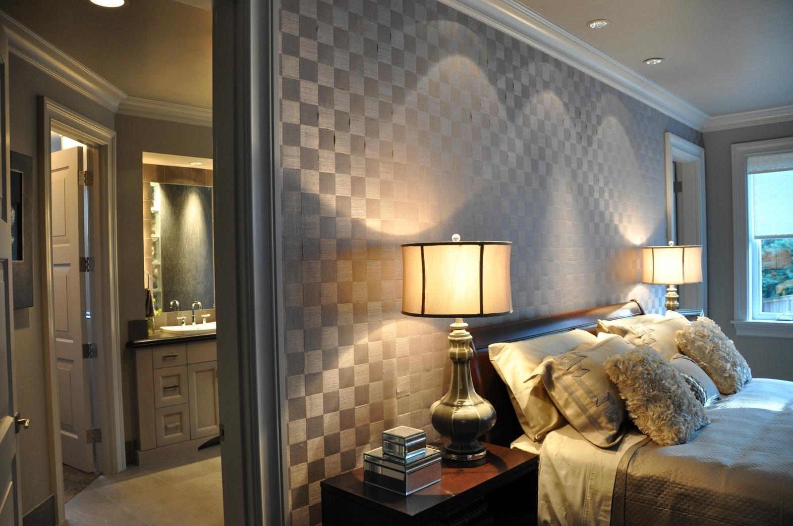 dsc1157 1600×1063 wallpaper  beautiful bedrooms