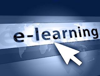 Pengertian E Learning,contoh e learning,makalah e learning,manfaat e learning,e learning,pengertian e commerce,pengertian,e learning menurut para ahli,pengertian e banking,pengertian e library,