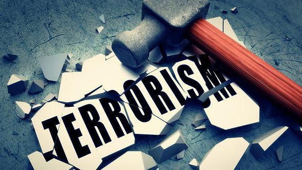 Cara Haram dan Keji Ini Dipakai Kelompok Teroris Keruk Dana