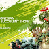 The 5th Indonesian Cactus & Succulent Show