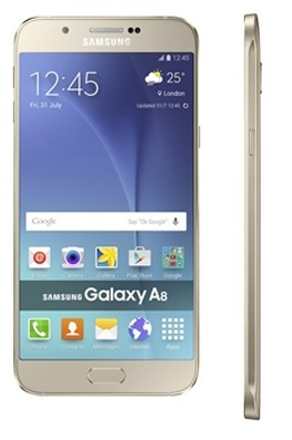 Samsung-Galaxy-A8-Launched-In-India-Asknext