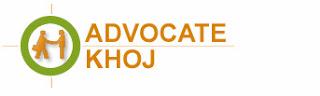 http://www.advocatekhoj.com/