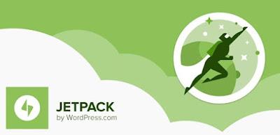 jetpack-jpg.