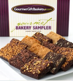 Gourmet Gift Baskets Brownie Sampler.jpeg