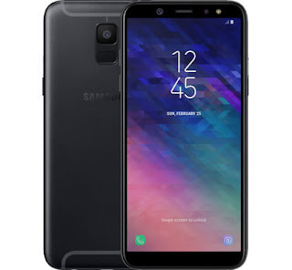 Full Firmware For Device Samsung Galaxy A6 2018 SM-A600N