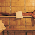 What are the health benefits of a sauna?