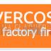 √ Kumpulan Firmware Evercoss All Type (Evercoss Unbrick Firmware)
