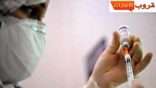 وفاة ستة أشخاص بفيروس كورونا في السعودية