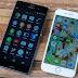 So sánh Iphone 6 và sony Z3, nên chọn mua điện thoại nào?