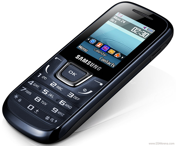 BY RAVI MOBILE SOLUTION : samsung e1282t dead recover solution by ...