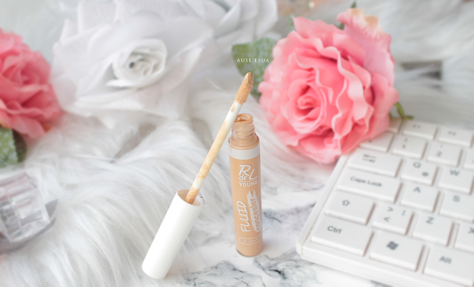 rl-de-young-fluid-concealer-rl-de-young-kapatici-01-natural
