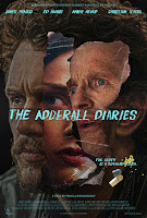 The Adderall Diaries 2015 720p BRRip Full Movie Download