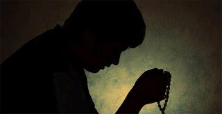 istigfar duaları