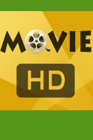 Cooped Up Film online HD