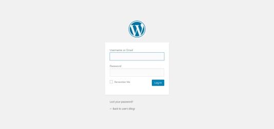 How We Can Add Media Files On WordPress