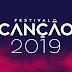 [IMAGEM] Conheça o palco das semifinais do Festival da Canção 2019