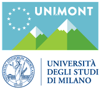 Università della Montagna