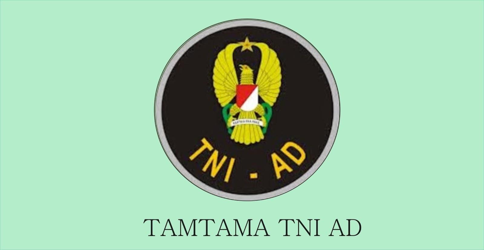 Telah Dibuka Pendaftaran Tamtama Tni Ad Gel I Gel Ii Ta 2021 2022 Pendaftaran Mahasiswa
