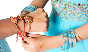 Raksha Bandhan Quotes Images Special For 22 August 2021