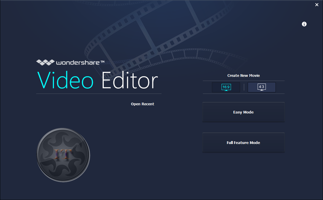 wondershare video editor free download for windows 7 64 bit