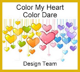 COLOR DARE
