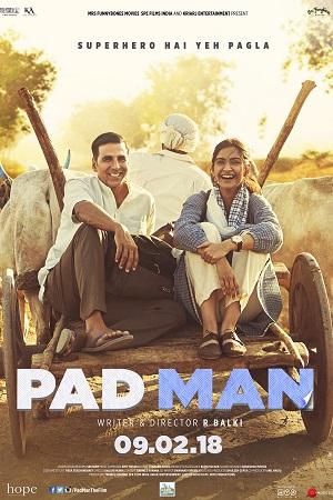 Jadwal PAD MAN di Bioskop