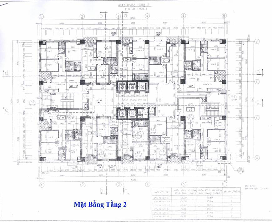 mat-bang-chung-cu-51-quan-nhan-tang-2