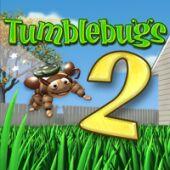 Link Tumblebugs Clubbit