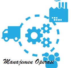 Pengertian dan Ruang Lingkup Manajemen Operasi