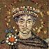 Storia de Sardìnnia - Su mediuevu sardu (Is bizantinus, Is morus)