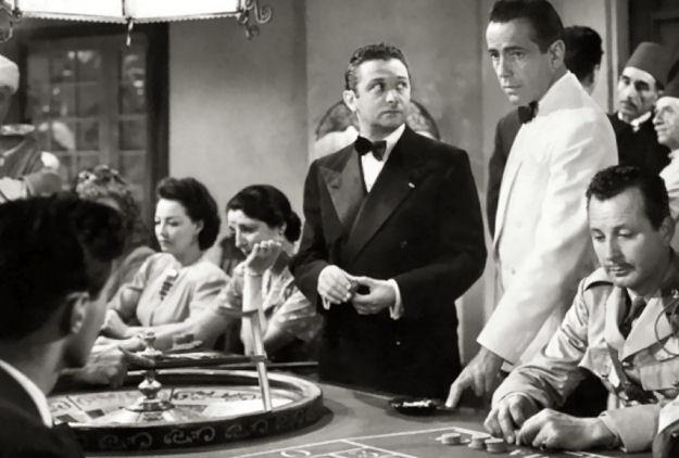 D3 gambling loot table