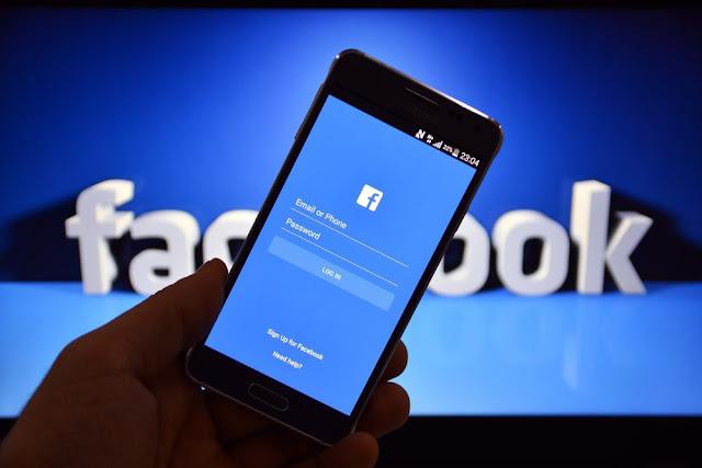 بعد خمسة عشر عاماً على وجوده فيسبوك يحظى بتغيير جذري