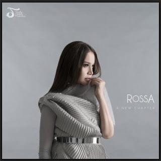 Chord Rossa - Cinta Dalam Hidupku (OST London Love Story 2)