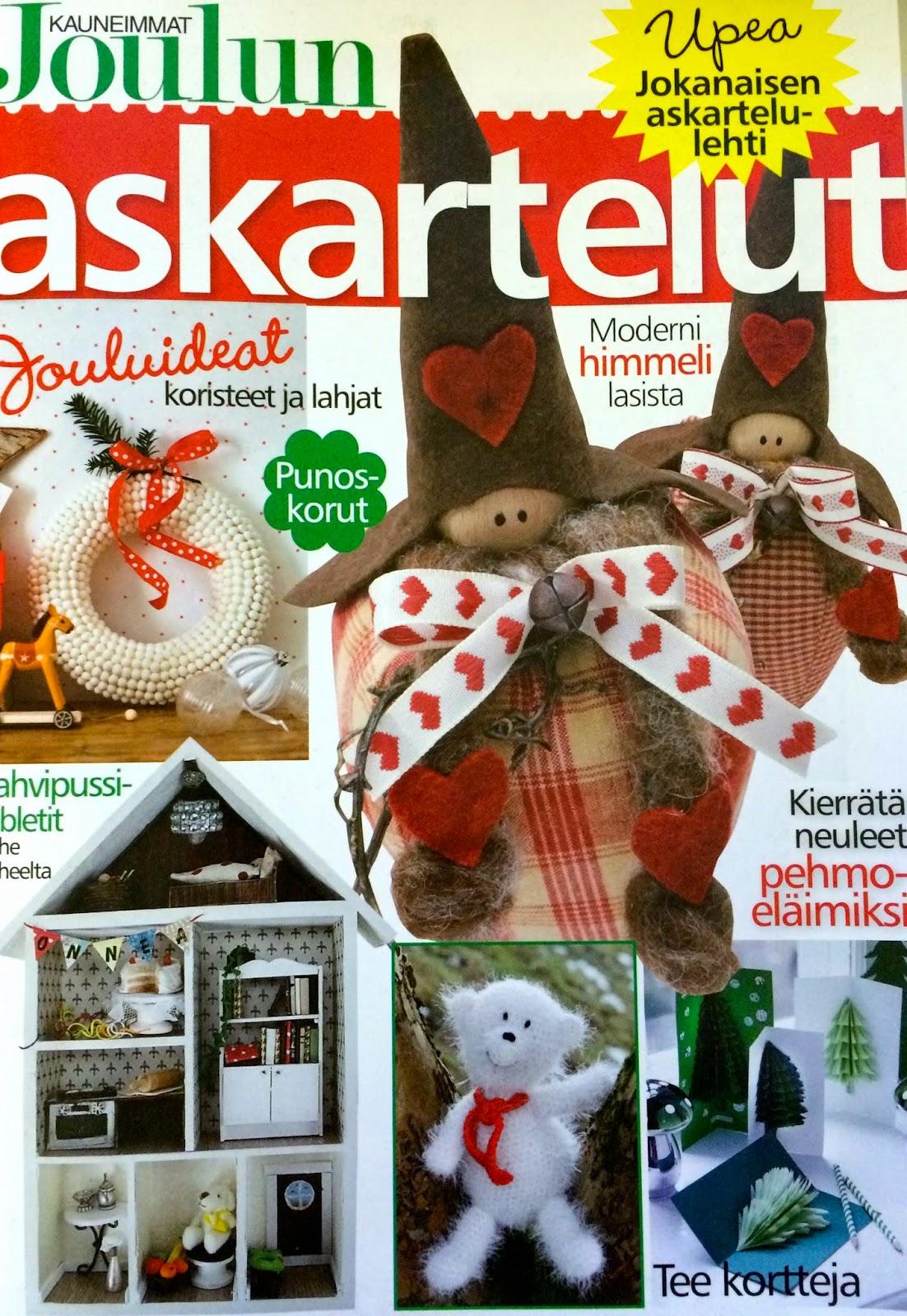 http://korttipajasannas.blogspot.fi/2014/11/mainoskatko.html