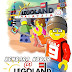 Ke Legoland Lagi Kita !