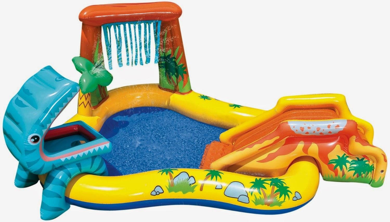 Pools For Kids kids pools: kids swimming pools