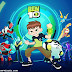 Ben 10 2017 PC Game Rip Full Crckd Free DowNLoaD