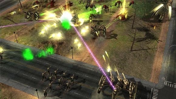 universe-at-war-earth-assault-pc-screenshot-www.ovagames.com-4