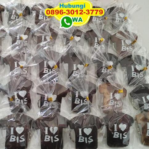produsen gantungan kunci baju bahan batok eceran 50691