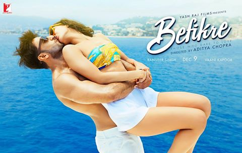 Befikre Movie Images, Pictures & HD Wallpapers