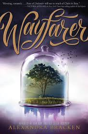 https://www.goodreads.com/book/show/20983366-wayfarer?ac=1&from_search=true