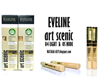 http://natalia-lily.blogspot.com/2015/09/eveline-art-scenic-professional-make-up.html