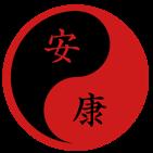 http://www.taichiforhealthincheshire.com/Tai_Chi_for_Health_in_Cheshire/Classes.html
