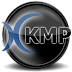 Download Latest KMPlayer