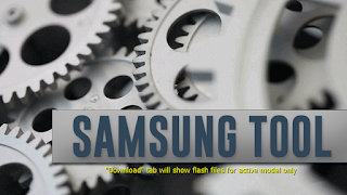 Z3X Samsung Tool Pro V24.3 Cracked - How To Setup